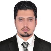 Qaisar Abbasi