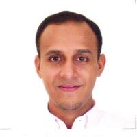 Irfan Akram