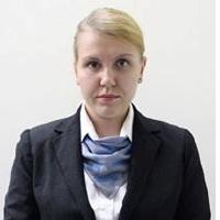 Vlada Akushko