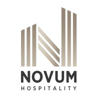Novum Group Hotels