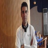 Hussin Abdelrehim