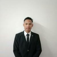 Sairul Anwar