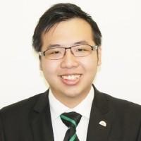 Choo Jie-Aun