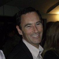 Derek Halpin