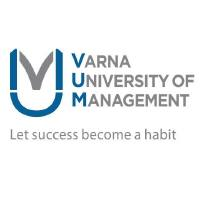 International Hospitality Management - Varna