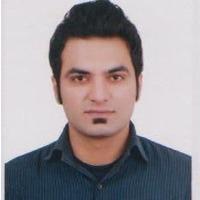 Arslan Hafeez
