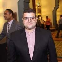 Karim Elhosiny