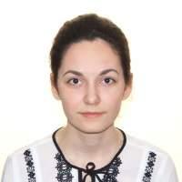 Maria Pasat