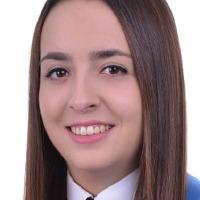 Esther Catalán Sanz