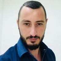 Levan Palavandishvili