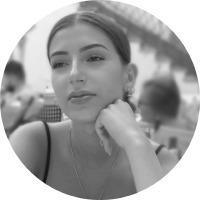 Sandra Mendiela