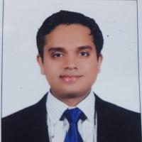 Abhilash Naik