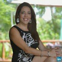 Maricela Maldonado