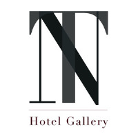 NT Hotel Gallery