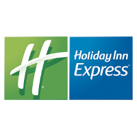 Franchise Hotel -  General Manager - Holiday Inn Express Wenatchee