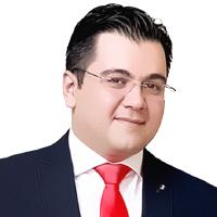 Sayaddin Mammadov