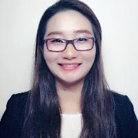 Ying Lyu