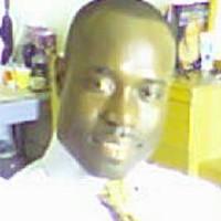 Papa Diop