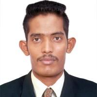 Kiran Kamble