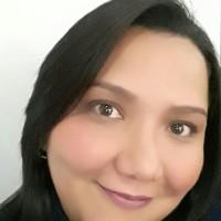 Lizana Negrete Caro