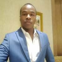 Mamadou Talla SECK