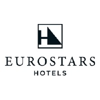 Eurostars Germany