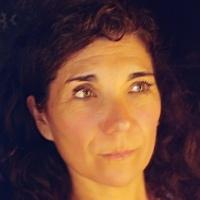 Laura Emilia Felicetti