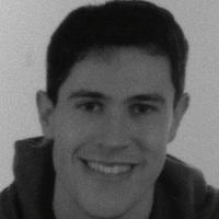 Carlo Sandrinelli