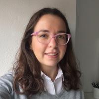 Ana García Vera
