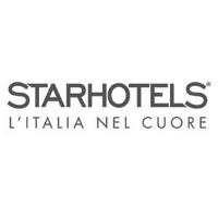 Starhotels Collezione United Kingdom