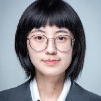 Jocelin Chang