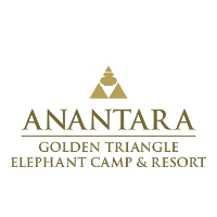Anantara Golden Triangle Resort & Spa