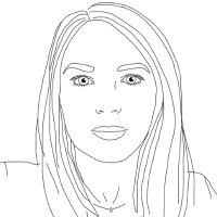 Jennifer Hopquin
