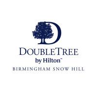 Doubletree by Hilton Snow Hill Birmingham