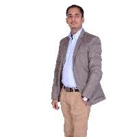 Bishnu Gautam