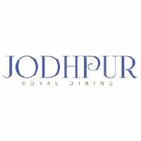 Jodhpur Restaurant