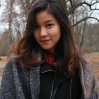 Minh Ha Nguyen Ngoc