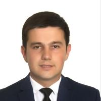 Alisher Safiullov