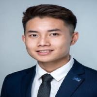 Duc Manh Nguyen