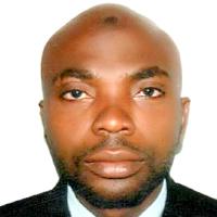 Adekunle Olayiwola
