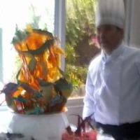 Orlando Salvador