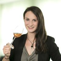 Anna-Katharina Lex