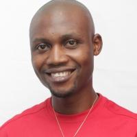 David Agunbiade