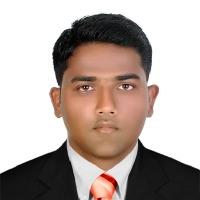 Sagar Raskar