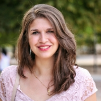 Silvia Rognoni