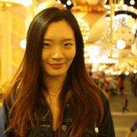 Ziyan Li