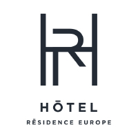 Hotel Résidence Europe