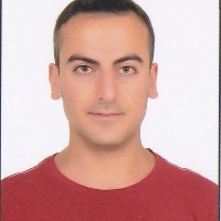 Mehmet BAYIRLI