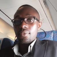 Afolabi Taiwo