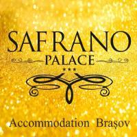 Safrano Palace
